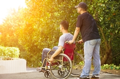 InHome Care - Accessible.jpg