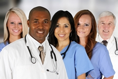 shutterstock_106224317 health care group of workers copy.jpg