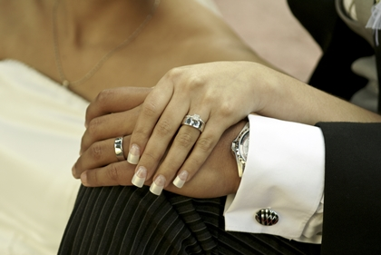 Wedding rings copy.jpg
